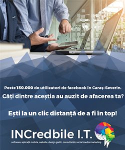 inc-ads.jpg