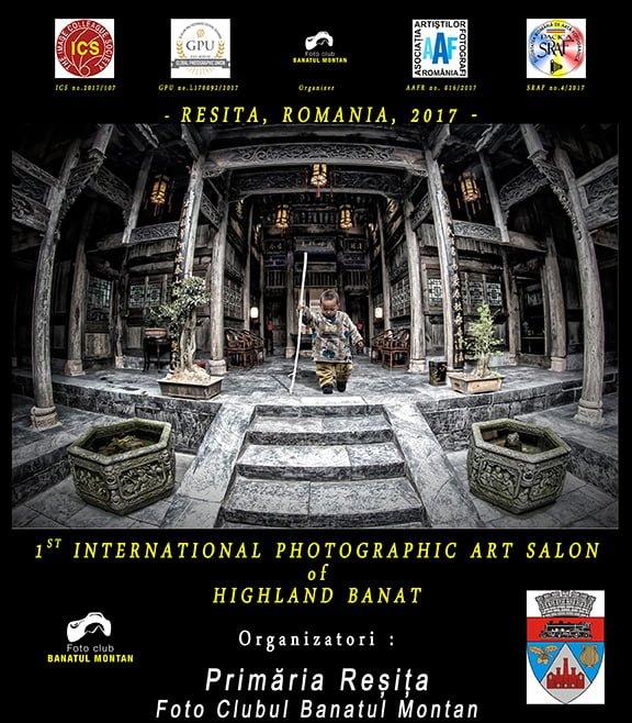 Salonul Internațional de Artă Fotografică al Banatului Montan (6)