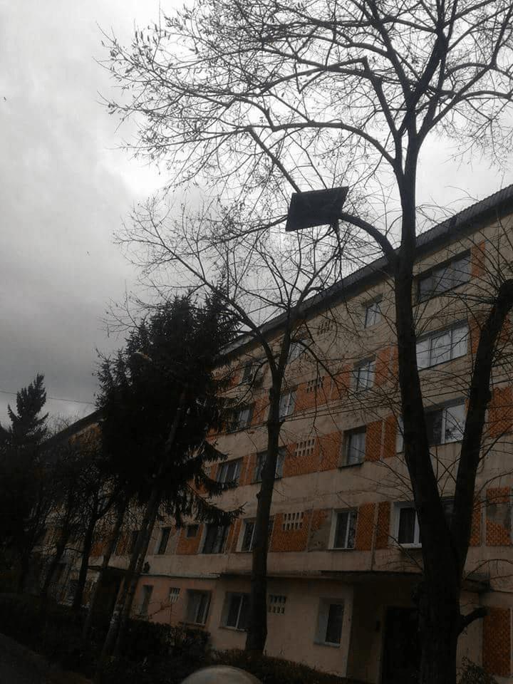 vant-puternic-ravagii-acoperis-tabla-pomi (1)