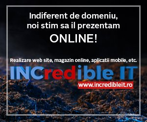 INCredibleIT.ro-300x250.jpg
